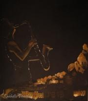 jazz serres