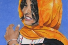 tunisienne