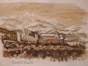 Chateau de Tallard (05)